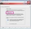 Конфигурирование видеоподсистемы в режиме ATI Hybrid CrossFireX