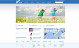 FSP Group является одним из лидеров в области производства блоков питания